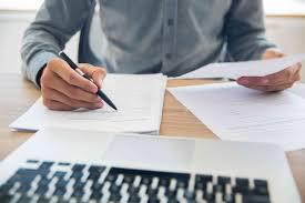 Certificação Auditor Líder 41001 - T01 - Inscrições Encerradas